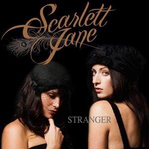 Scarlett Jane