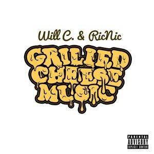 Will C. & RicNic 歌手頭像