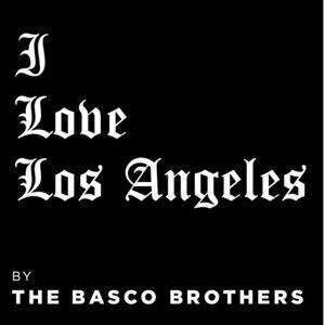 The Basco Brothers 歌手頭像