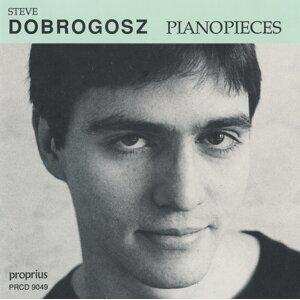 Steve Dobrogosz 歌手頭像