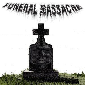 Funeral Massacre 歌手頭像