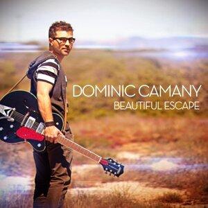 Dominic Camany