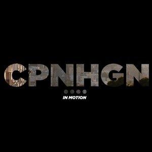 CPNHGN 歌手頭像