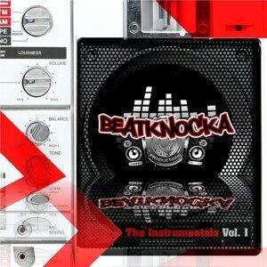 Beatknocka Prod.'s 歌手頭像