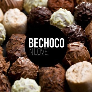 Bechoco 歌手頭像