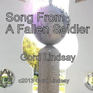 Gord Lindsay 歌手頭像
