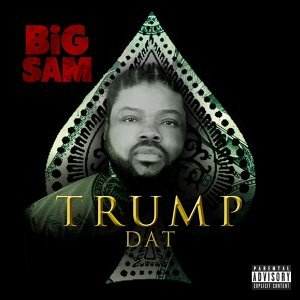 Big Sam 歌手頭像