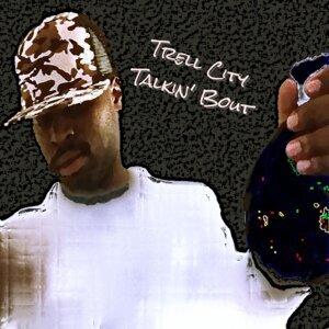 Trell City