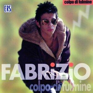 Fabrizio 歌手頭像