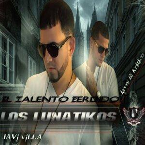 Javel El Kritiko 歌手頭像