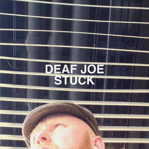 Deaf Joe