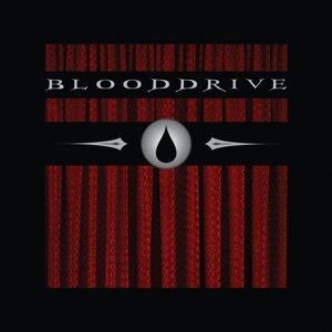 BloodDrive 歌手頭像
