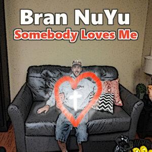 Bran NuYu 歌手頭像