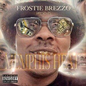 Frostie Brezzo 歌手頭像