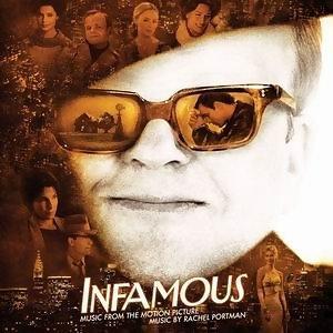 Infamous (不名譽) 歌手頭像