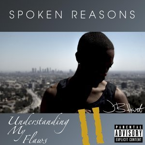 Spoken Reasons 歌手頭像