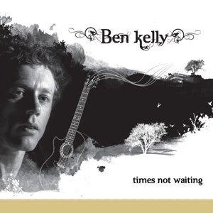 Ben Kelly