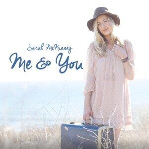 Sarah McKinney 歌手頭像
