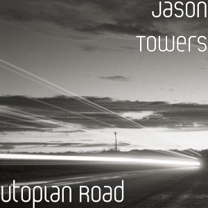 Jason Towers 歌手頭像