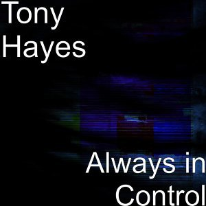 Tony Hayes 歌手頭像