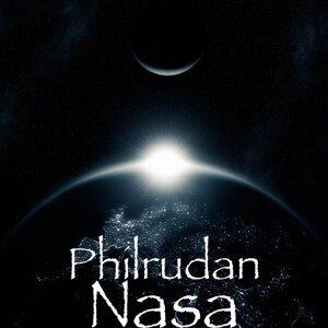 Philrudan 歌手頭像