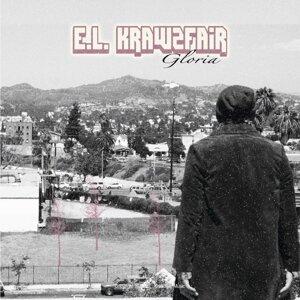 E.L. Krawzfair 歌手頭像