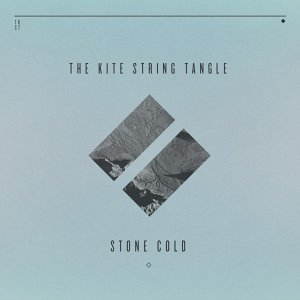 The Kite String Tangle 歌手頭像