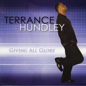 Terrance Hundley 歌手頭像