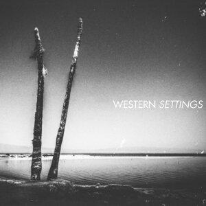 Western Settings 歌手頭像