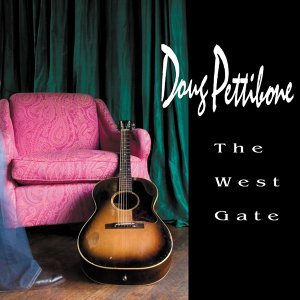 Doug Pettibone