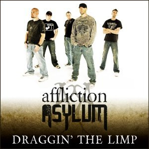 Affliction Asylum