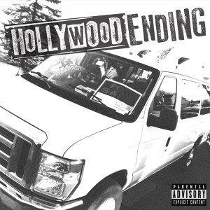 Hollywood Ending 歌手頭像