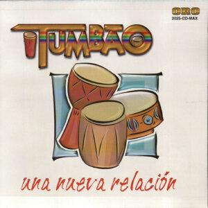Mi Tumbao 歌手頭像
