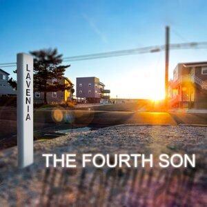 The Fourth Son 歌手頭像