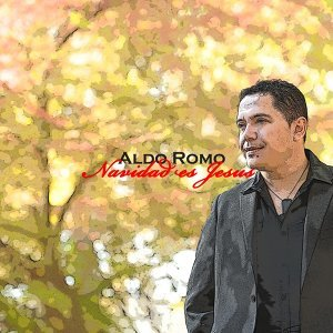 Aldo Romo 歌手頭像