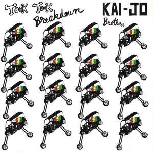 kai-Jo Brothers