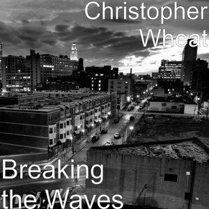 Christopher Wheat 歌手頭像
