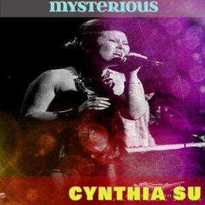 Cynthia Su 歌手頭像