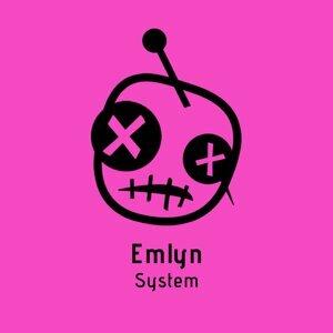 Emlyn