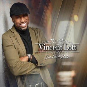 Vincent Lott 歌手頭像