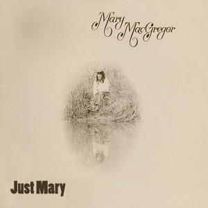 Mary Macgregor (瑪莉麥奎格) 歌手頭像