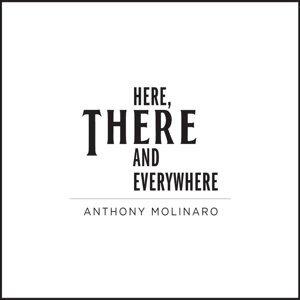 Anthony Molinaro 歌手頭像