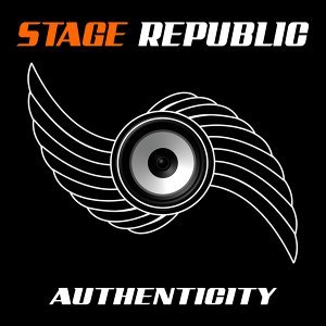 Stage Republic