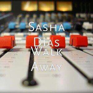 Sasha Dias 歌手頭像