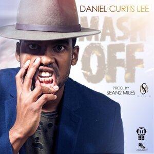 Daniel Curtis Lee 歌手頭像