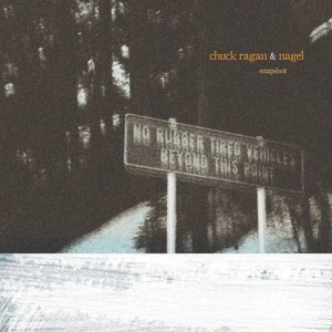 Chuck Ragan and Nagel 歌手頭像