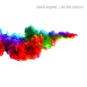 David Krystal