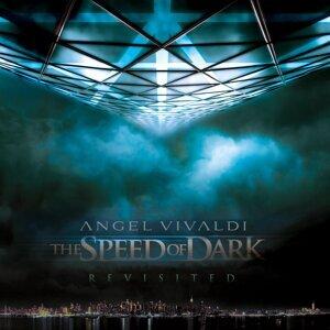 Angel Vivaldi 歌手頭像