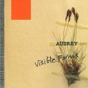 Audrey 歌手頭像