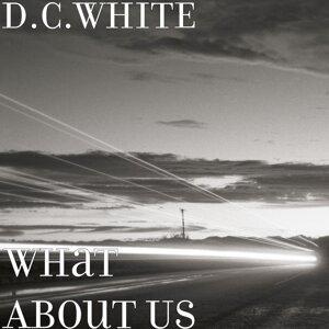 D.C.WHITE 歌手頭像